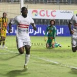 Mohamed Koffi flees Egypt after Mortada allegations