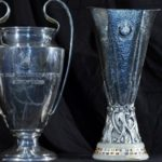 Evolution of UEFA club competitions from 2018