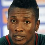Gyan missing in court over rape and sodomy case