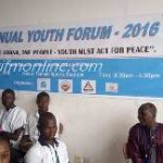 Northern youth vow to vote against 'hate speech' politicians