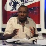 John Boadu is a 'thief' – Sheikh Larry