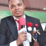 Kumasi-based Evangelist mocks Obinim
