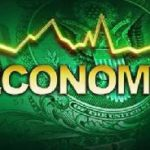 Ghana's economy lacks ability to create jobs - Economist