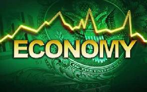 Ghana's economy lacks ability to create jobs - Economist