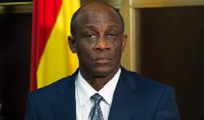 Eurobond setback calls for renegotiation of IMF deal - Prof Quartey
