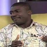 Reconciling with Afoko will be in NPP's interest - Bossman Asare