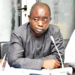 Nana Addo's extra region promise a political gimmick - Ahi