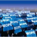 """Campaign ethics: NPP man accuses NDC of stealing """"HOPE campaign"""" concept"""