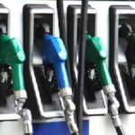Fuel prices projected to drop further in 2nd August pricing window