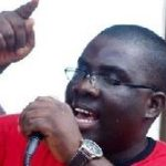 Mahama only buys head pans for Northerners - Awuku