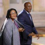 """Passionate"" Mahama deserves 2nd term - Bawa-Moqtari"