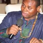 IMANI should have seen manifestos before analysing promises – Agyarko