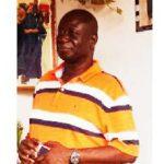 I am confident of winning 70 per cent votes - Samuel Sarpong