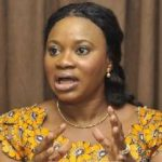 E-transmission will be credible - Charlotte Osei