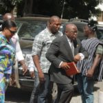 Election petition proved I'm a leader - Nana Addo
