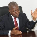 NDC targets 20 seats in Central Region