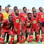 Ghana Premier League Preview: Asante Kotoko vs Berekum Chelsea