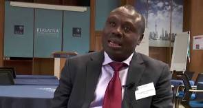 Crack the whip on 'fronting' - ACEP to petroleum commission