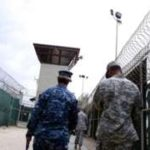 US announces major Guantanamo transfer