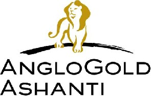 AngloGold's share capital increases