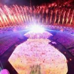 Rio 2016 Olympics: an opening ceremony of warmth, passion and hope