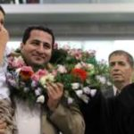 Iranian nuclear scientist Shahram Amiri 'executed'