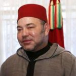 Morocco king urges diaspora to reject Islamist extremism