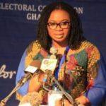 EC outsourcing e-transmission to third party needless - NPP