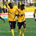 Ashgold warn Hasaacas ahead of Premier League clash