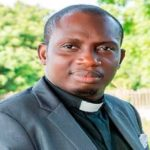 Video: Virginity means nothing in marriage - Lutterodt