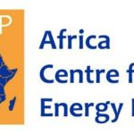 GNPC may exceed $30 million loan cap if… – ACEP