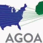 GCCI urges exporters to adopt AGOA