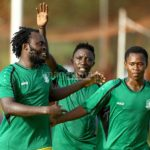 Ghana Premier League Preview: Aduana Stars vs Berekum Chelsea- Fire Boys in regional derby