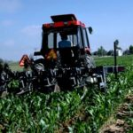 AFGRI TO EXPAND GHANA'S AGRICULTURAL PRODUCTION