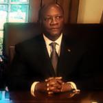 Ghana's Political Stability; An Inspiration to Ivory Coast