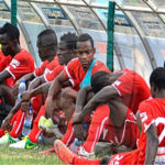 Kotoko management dictates to Micheal Osei – Mallam Yahaya
