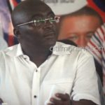 CID takes over Bawumia's voter verification case