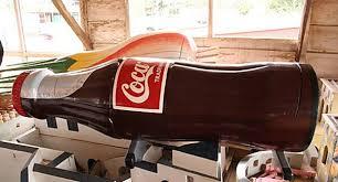 Video: Unique culture in Ghana where the dead are buried in figurative coffins
