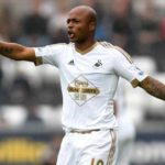 Revealed: Payet Played A Role In My Transfer - Ayew