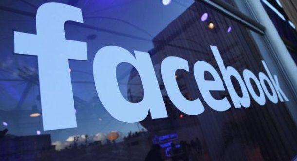 Zuckerberg sells $95M in Facebook shares