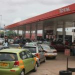 Fuel prices to go up - COPECGH
