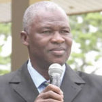 GES rejects claims of 'poor WASSCE results'; says Gov't is proud of it