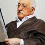 I want an international probe into failed Turkey coup – Fethullah Gülen