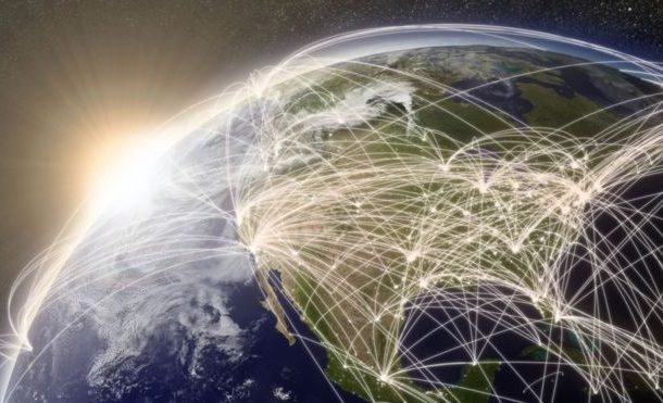 US ready to 'hand over' the internet's naming system