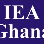 'Dumsor' has affected businesses-IEA