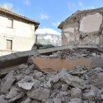 Death toll Rise to 38 in Earthquake in Central Italy