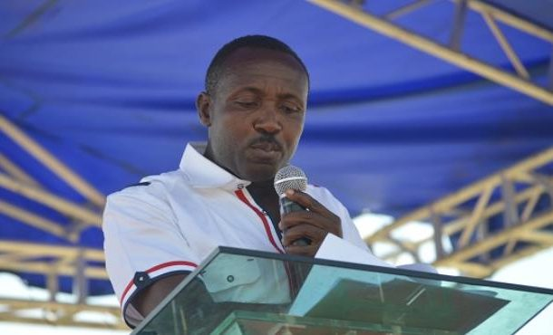 Afoko suit dismissal not a win for anyone-NPP