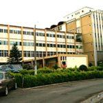 Komfo Anokye Teaching Hospital goes paperless