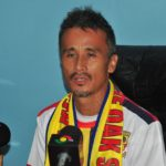 Ex Hearts Of Oak Coach Kenichi Hails Supporters And Wish The Team Well