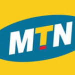 MTN to add eight million new subscribers